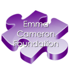 Please visit our favourite charity - The Emma Cameron Foundation